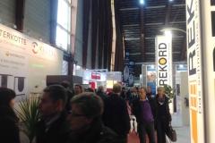 Häuslbauermesse Klagenfurt