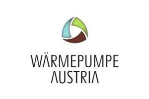 wp austria
